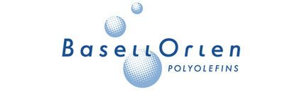 basellorlen-logo