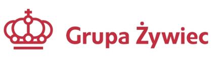 grupazywiec-logo