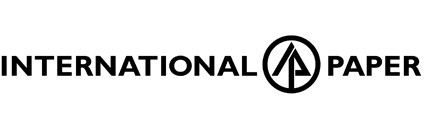 intpaper-logo