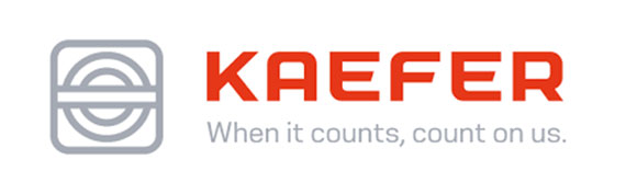 kaefer-logo