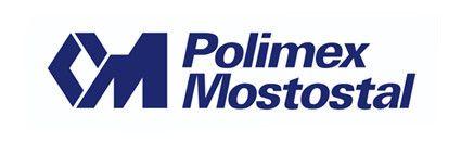pmx-logo