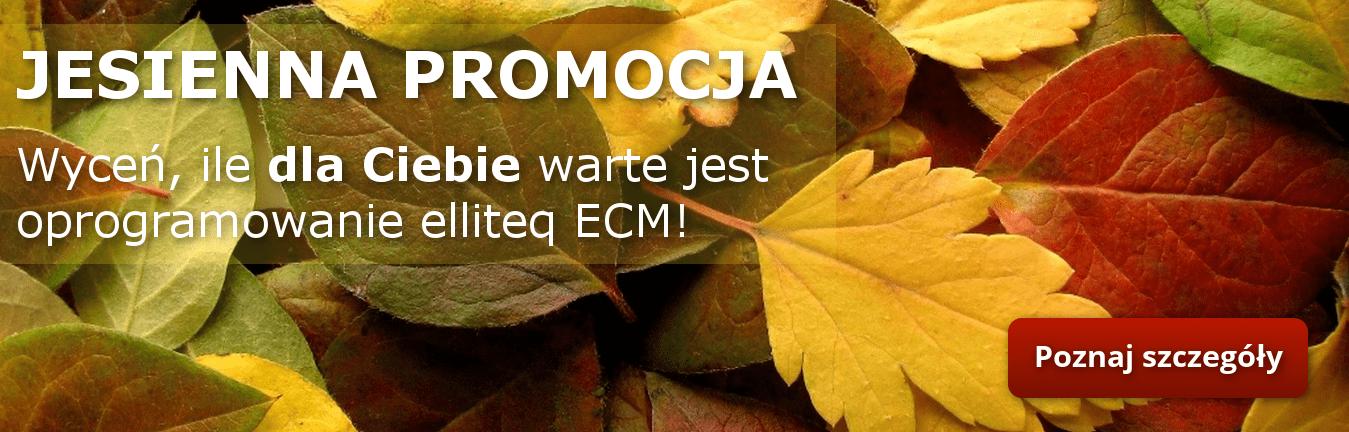 20161024_promocja_jesienna_banner_final