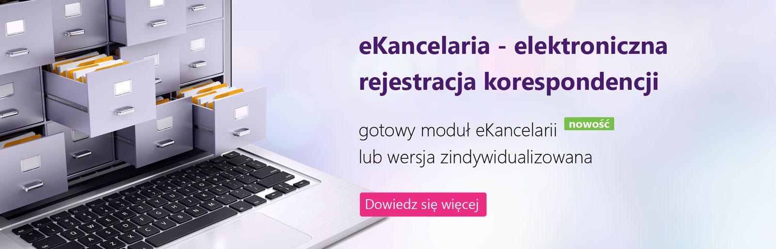 elliteq-ekancelaria-slide