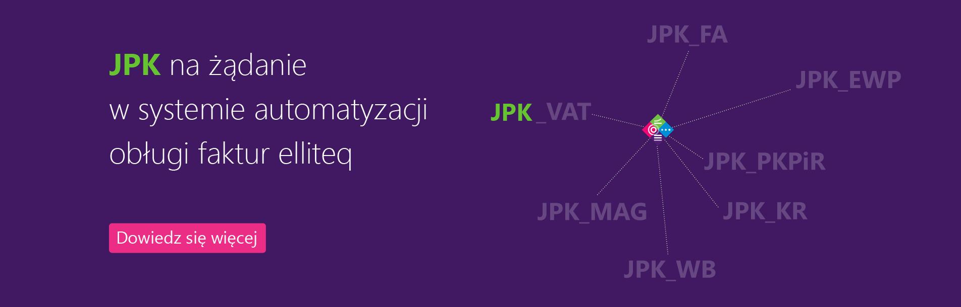 jpk-na-zadanie-slide