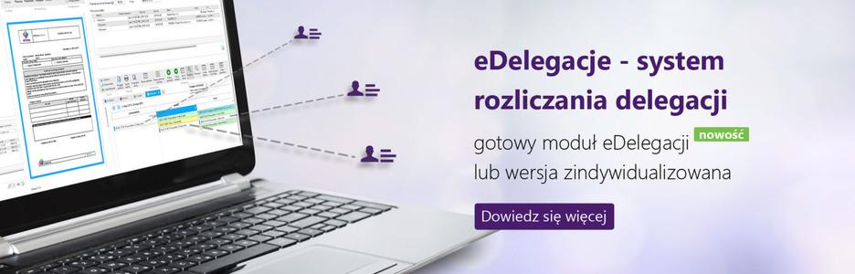 elliteq-edelegacjeslide