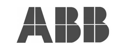 ABB Sp. z o.o.