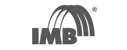 IMB Podbeskidzie