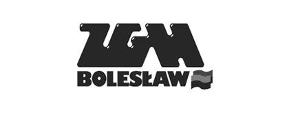 ZGH Bolesław